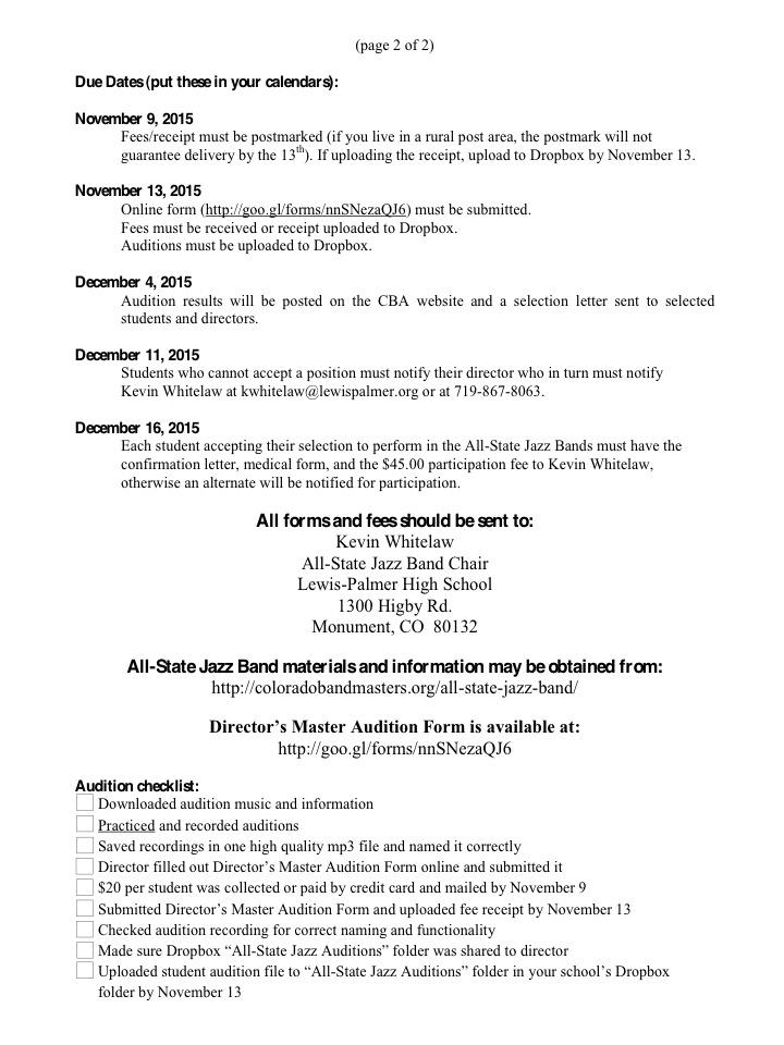 AllStateJazz2015-16.2