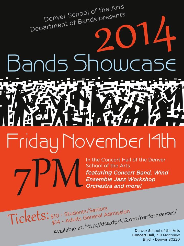 BandShowcase11.14.14