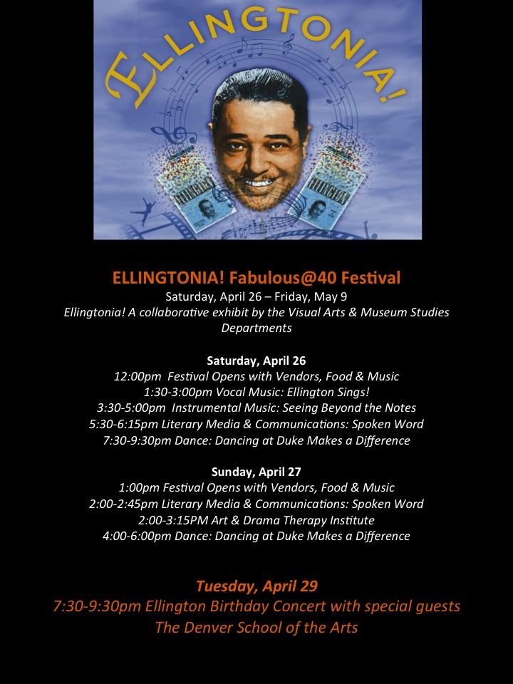 Ellingtonia2014