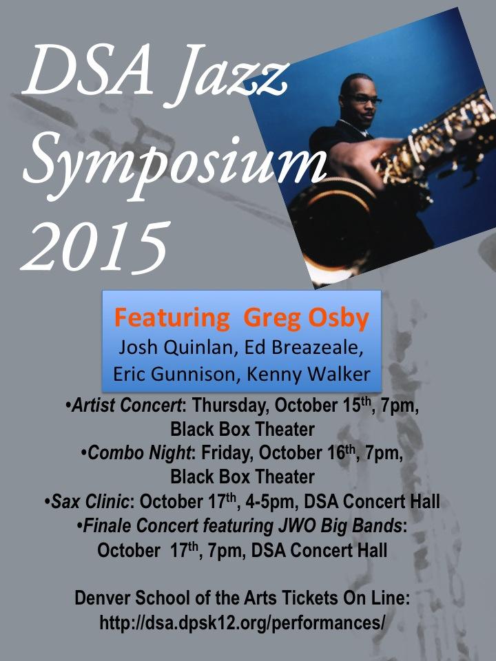 JazzSymposium2015Poster
