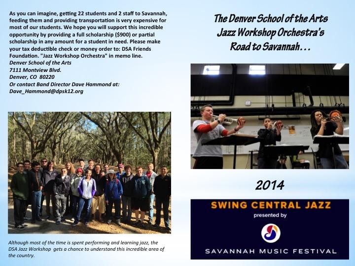 SwingCentralBrochure2