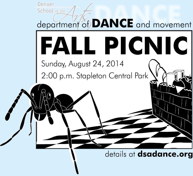 2014-picnic-ad