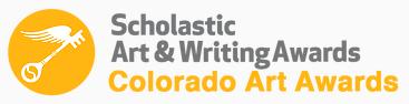 Visual Arts Students Recognized in Scholastics