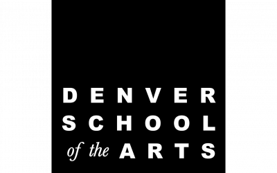 2020 City Written Spelling Contest – top DSA spellers!!