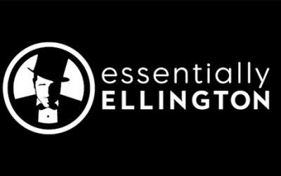 Jazz Workshop Orchestra Selected for Essentially Ellington High School Jazz Band Competition and Festival