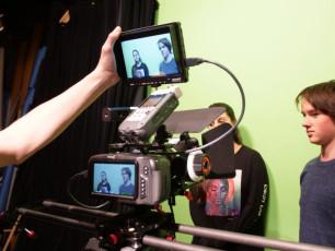 DSA-Video-Cinema-Arts10