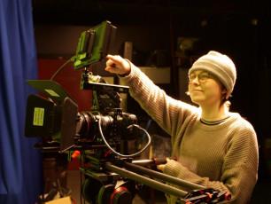DSA-Video-Cinema-Arts9